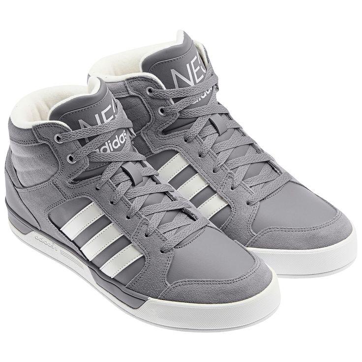 Http Www Adidas Com Us Ultraboost Shoes Ba Html
