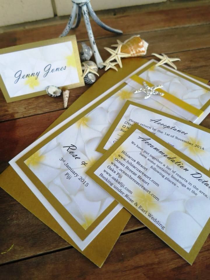 45 best Wedding Party images on Pinterest | Wedding parties ...