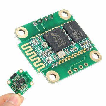 Bluetooth HC-06 MPU6050 6-Axis High Gyroscope Accelerometer