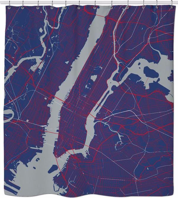 20 best NFL Team Colors Maps images on Pinterest Map canvas, Cards - best of world map bathroom decor