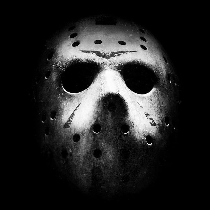 #Jason #JasonVoorhees #FridayThe13Th  #HorrorMovie #Halloween #Horror #HorrorMovies #Terror #HorrorFan #HorrorAddict #HorrorIcon #HorrorLover #Movie #Pelicula #Scary #Creepy #TagsForLikes #Webstagram #Like #InstaLike #Like4Like  #Instagram #likeforlike #Viernes #Viernes13