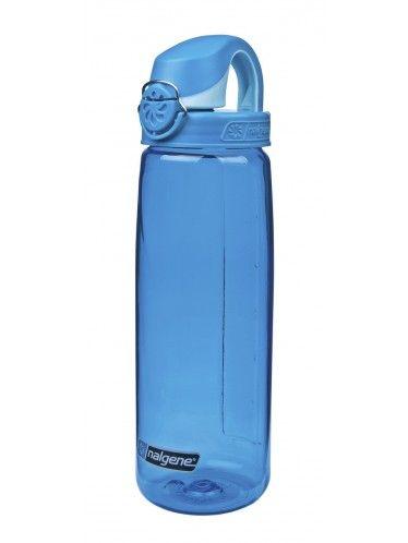 Παγούρι Nalgene Everyday Μπλε OTF | www.lightgear.gr