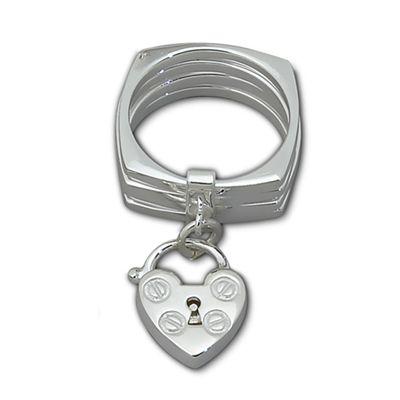 http://www.myer.com.au/shop/mystore/von-treskow-sterling-silver-coin-pendant-necklace