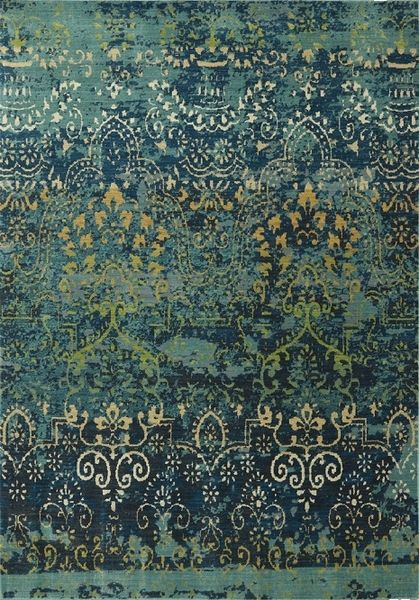 1000 images about karastan rugs on pinterest traditional indigo and red area rugs. Black Bedroom Furniture Sets. Home Design Ideas