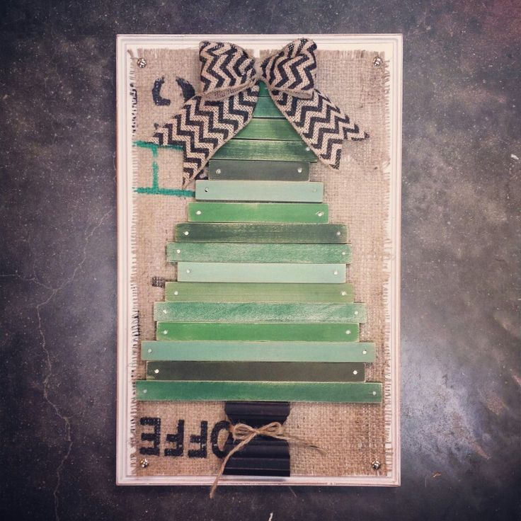 41 Best Christmas Crafts Images On Pinterest Christmas