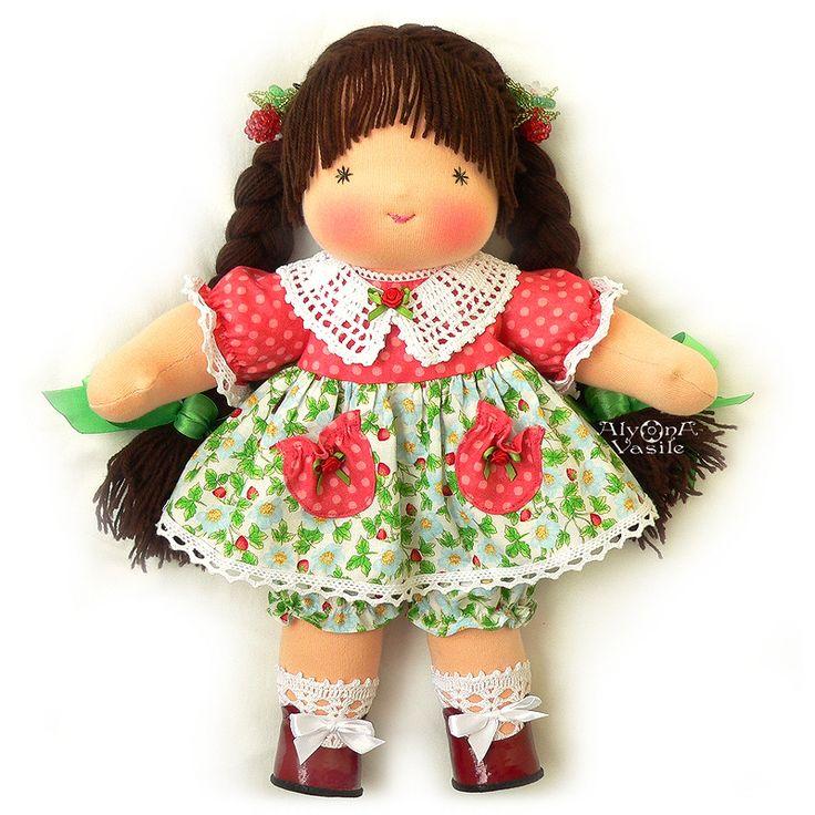 Большой Кукольный Фестиваль