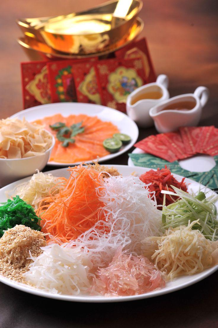"""GONG XI FAT CHAI"" THE YEAR OF GOAT 18 Februari 2015 at 6-10 PM Rayakan malam tahun baru IMLEK dengan orang-orang tercinta bersama Hongkong Executive Chinese Chef kami ""Shifu Winson"". Entertainment: - Barongsai  - Chinese Traditional Live Music - Pohon Angpao Lucky Draw Untuk informasi dan pemesanan: Teratai Chinese Restaurant +6221 2937 7777 ext: 8114 atau 8780 Hotline: +628111716365 Email: festive.desk@discoveryhotelancol.com"
