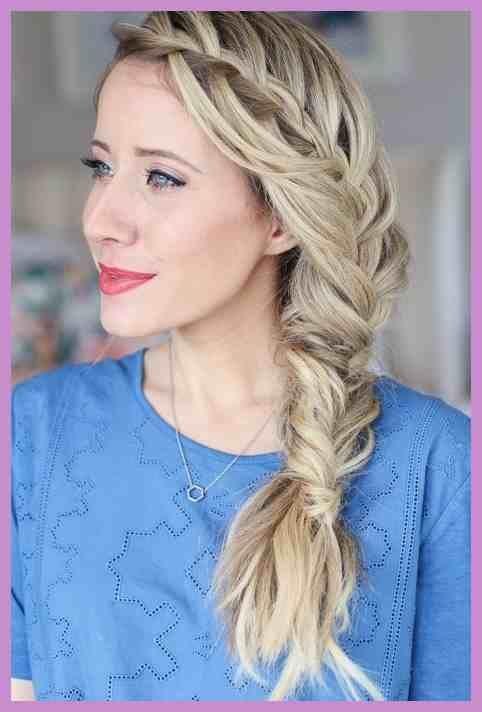 Frisur für süßes Mädchen – Besten haare ideen | t75 Es gibt Ideen über einfache Haarmodelle auf unserer Website. Holen Sie sich eine Menge Informationen über Stricken, Locken und Haarnoppen von der Seite. #frisuren #hairstyle #einfachefrisuren #love #like #mode #damen #kurzehaare #kurzhaarfrisuren #kurze #haare #kurzhaarschnitt #haarschnitt #kurzhaarfrisur #frisuridee #inspiration #stylingidee #kurz #frisur #pixie #shoutout #bobfrisuren #BohoChicFrisurenfür #Einfachste