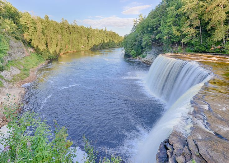 112 Best Northern Michigan Images On Pinterest Northern