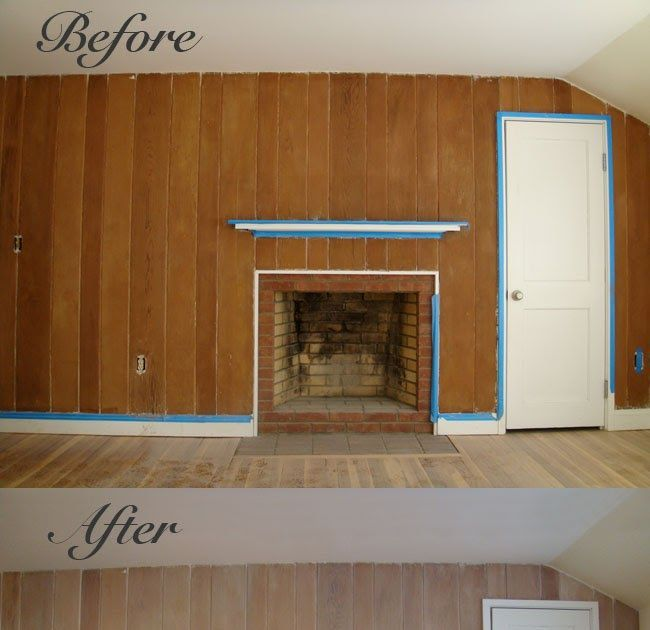 Updating Knotty Pine Kitchen Cabinets: 19 Best Decorating A Room With Knotty Pine Walls Images On