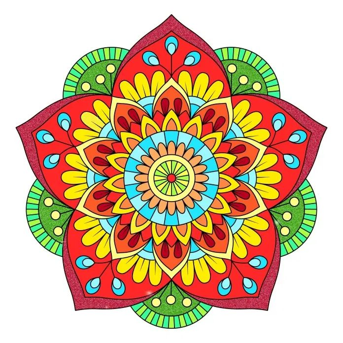 50+ Best Collection of Diwali Rangoli Designs 2019