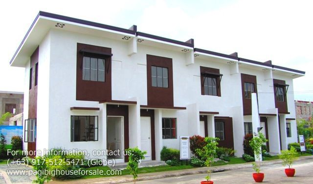 amaris_homes_pag_ibig_rent_to_own_houses_in_bacoor_cavite_2480133430959679478.jpg (640×377)