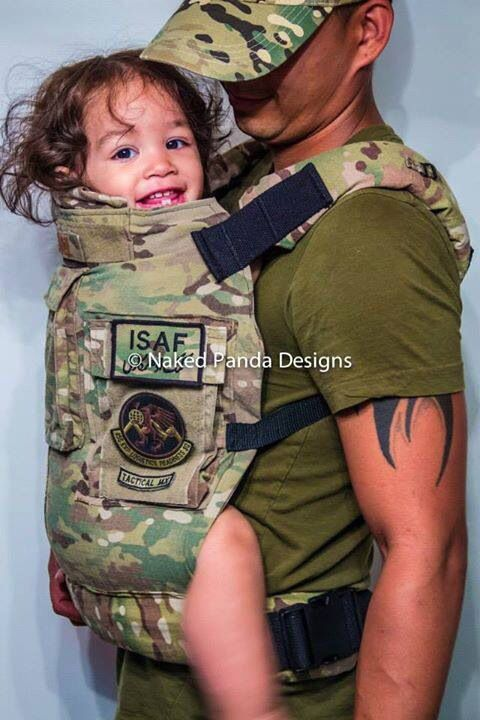 30 Best Tactical Baby Gear Images On Pinterest Diapers