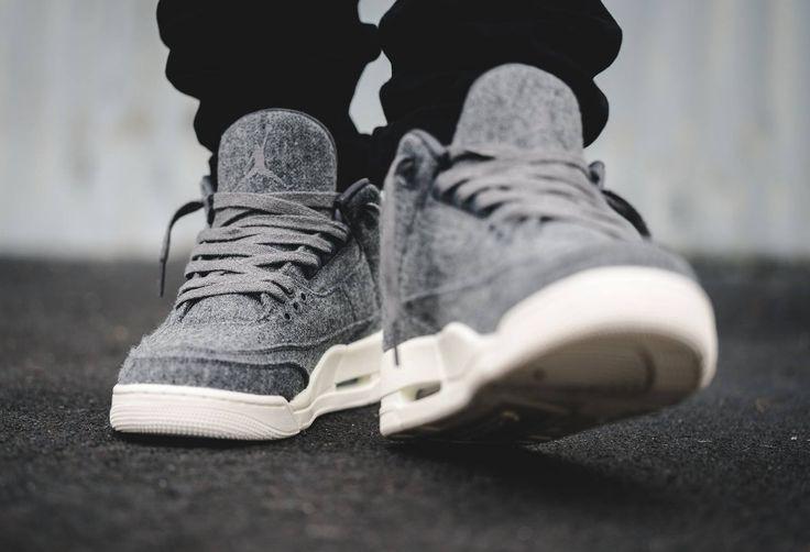 image-basket-nike-air-jordan-3-retro-wool-dark-grey-laine-grise-1