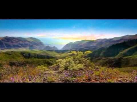 Nouskaamme vuorelle korkeimmalle Samuli Edelmann virsi 515