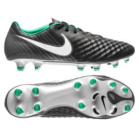 Nike Magista Opus II FG (Pitch Dark Pack): http://www.soccerevolution.com/store/products/NIK_10913_F.php
