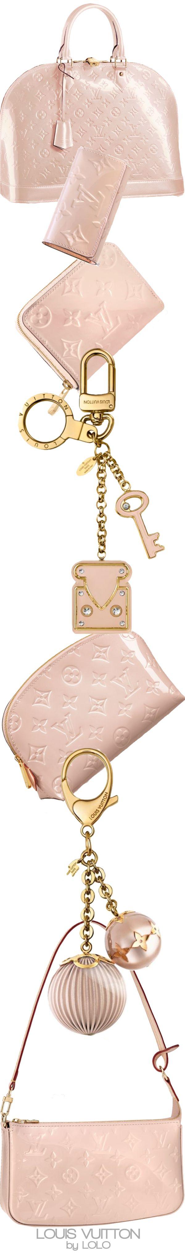 Louis Vuitton 022615