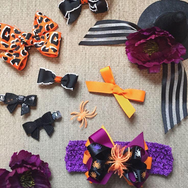 24 best Halloween Accessories images on Pinterest | Halloween ...