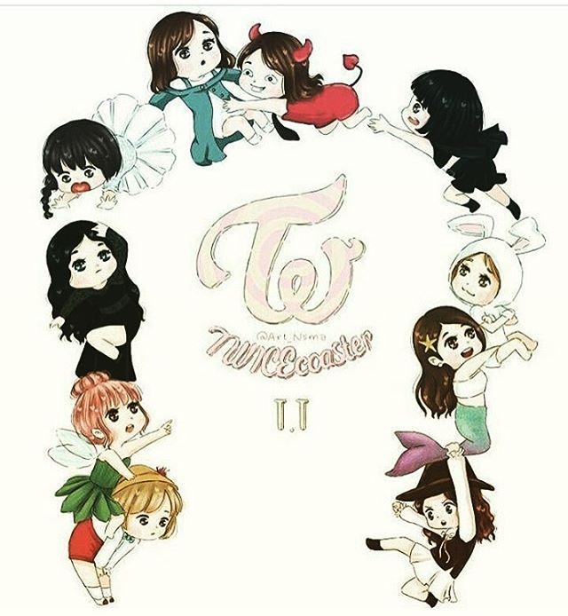 Twice-TT