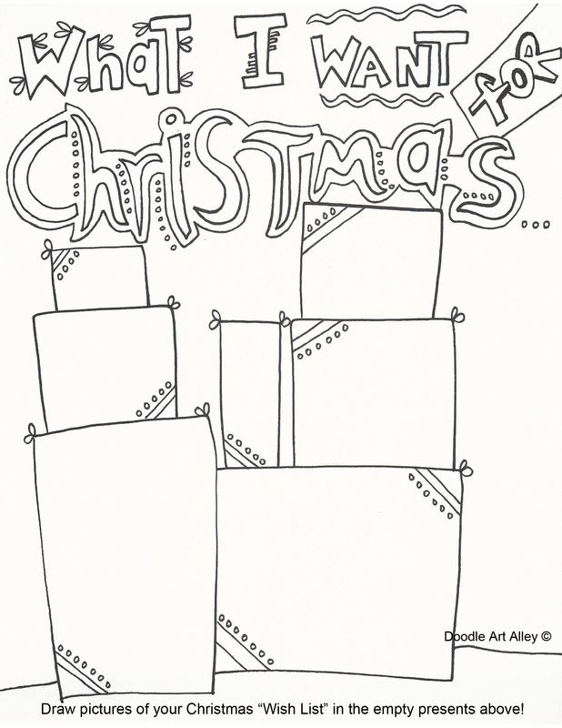 50 best Christmas Language Arts Ideas images on Pinterest