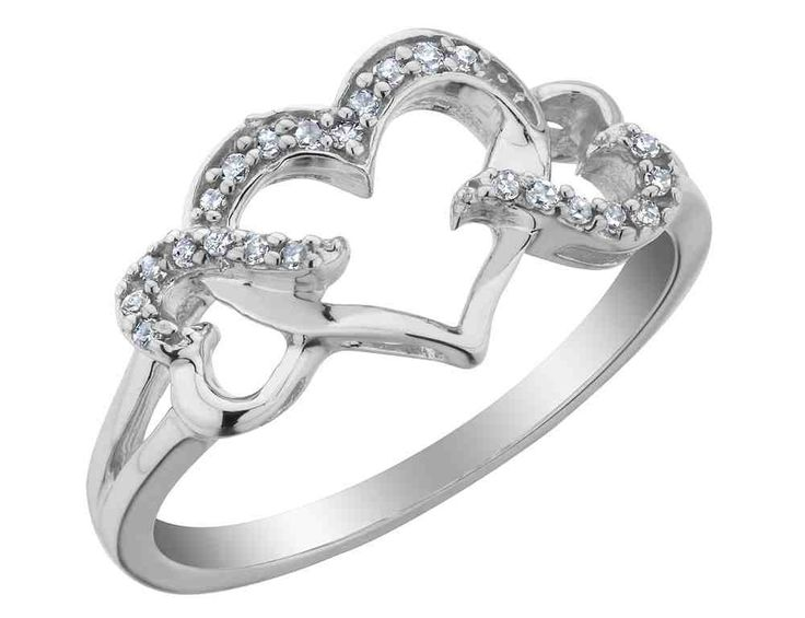 Promise Rings For Her Under 100 Best 20+ Promise rings...