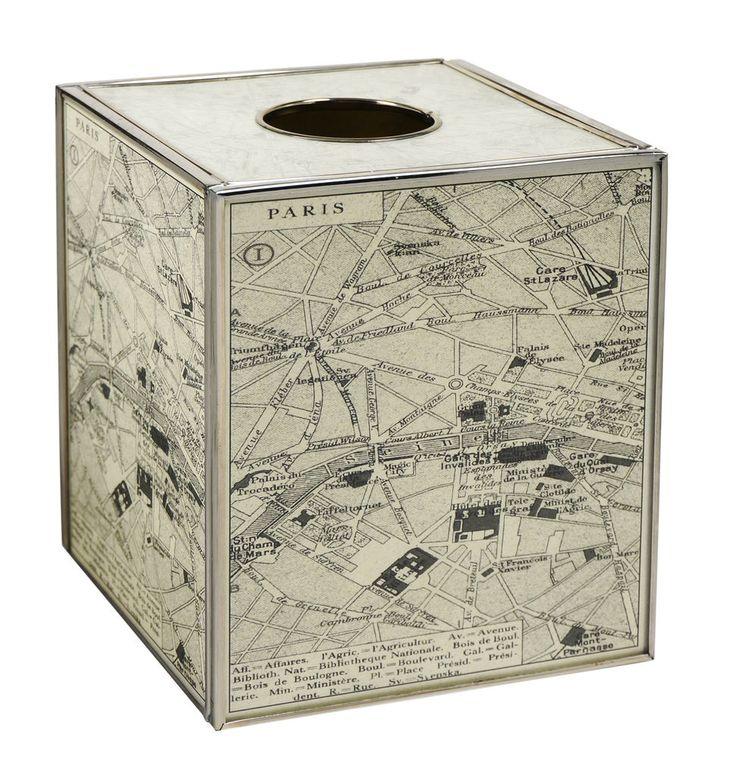 28 best tissues box images on pinterest