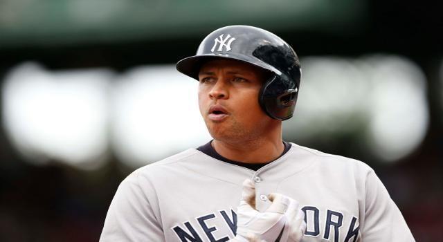How Will The Yankees Live With Alex Rodriguez? http://baseballhotcorner.com/will-yankees-live-alex-rodriguez/… via @MLBHotCorner & @Sweetnesz13