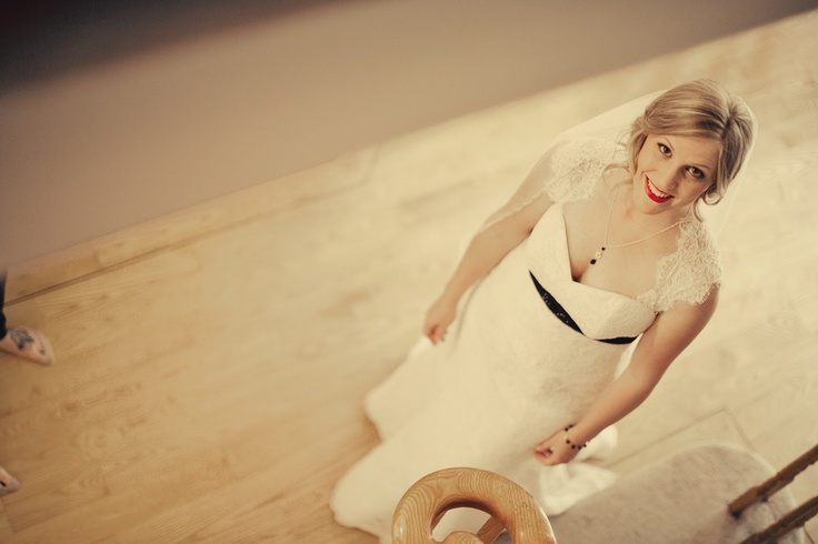 ARTISTS Beautiful Bride Erin  Lori Waltenbury Photographer  Bailey Hutchinson MakeUp/Hair Artist