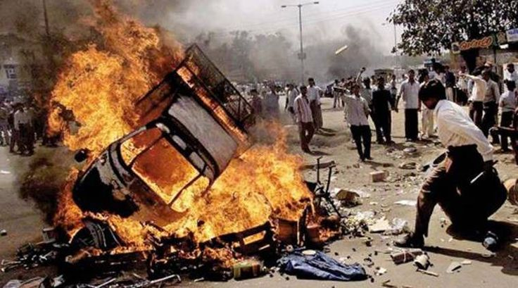 West Bengal communal violence: BJP spokesperson Nupur Sharma shares 2002 Gujarat riots image, calls for protest at Jantar Mantar http://indianews23.com/blog/west-bengal-communal-violence-bjp-spokesperson-nupur-sharma-shares-2002-gujarat-riots-image-calls-for-protest-at-jantar-mantar/