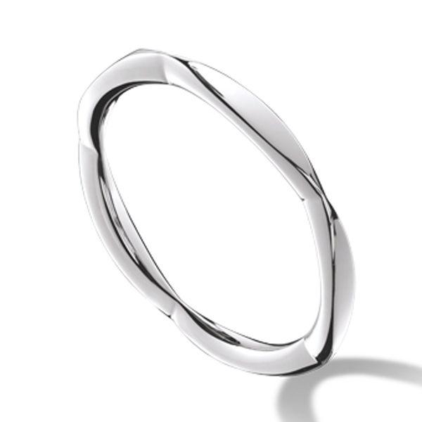 カメリア コレクション リング - CHANEL(シャネル)の結婚指輪(マリッジリング)結婚指輪はどこで買う?シャネルのマリッジリングの参考一覧♡