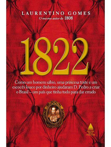 1822 Online