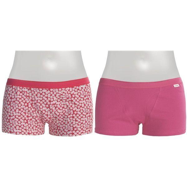 Buy hanes womens boxer shorts   52% OFF! 17e34d0038