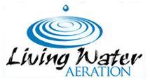 AirPro Rocking Piston Pond Aerator Kit - up to 1 Acre