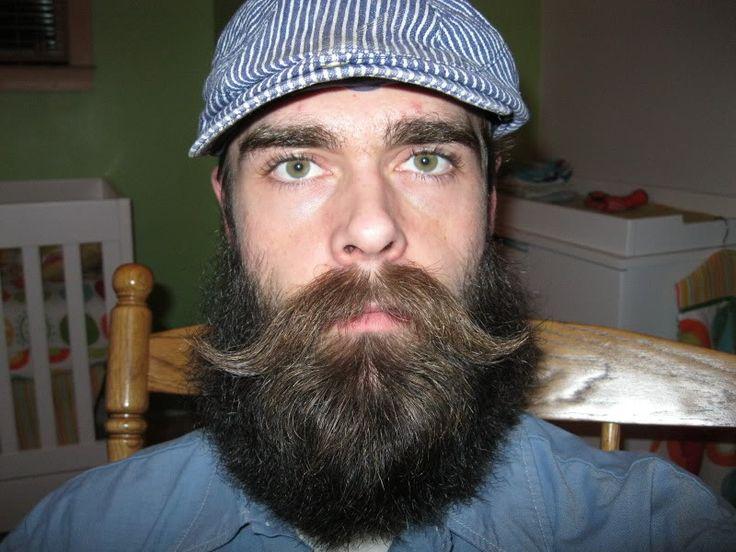 25 best images about mustache long beard on pinterest long beard styles men beard and beards. Black Bedroom Furniture Sets. Home Design Ideas
