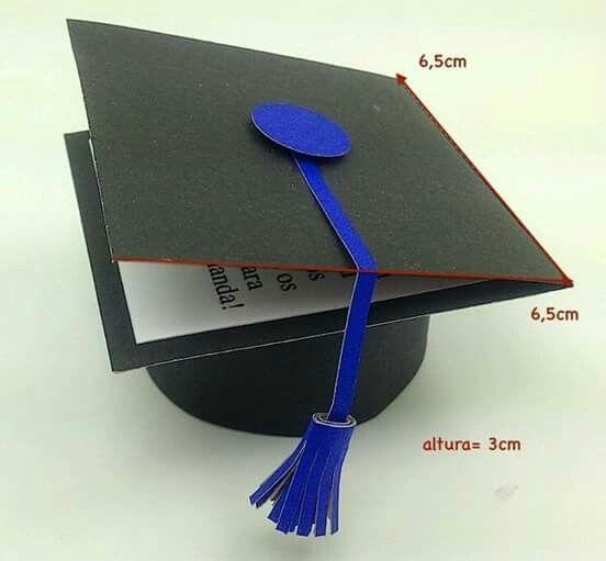 Resultado de imagen para recuerdos licenciatura en palitos de brocheta