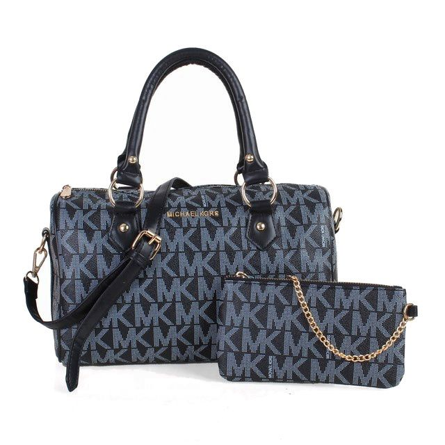 new fashion Michael Kors Grayson Logo Medium Black Satchels sales online, save up to 90% off on the lookout for limited offer, no duty and free shipping.#handbags #design #totebag #fashionbag #shoppingbag #womenbag #womensfashion #luxurydesign #luxurybag #michaelkors #handbagsale #michaelkorshandbags #totebag #shoppingbag