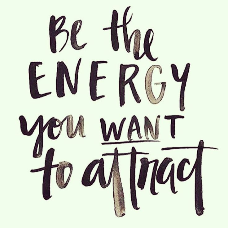 Goal for today, and always.mindbodygreen