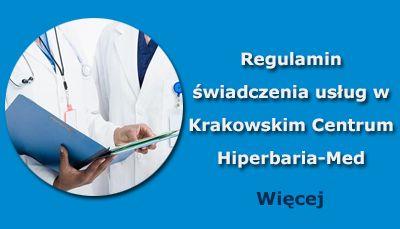 Hiperbaria-med