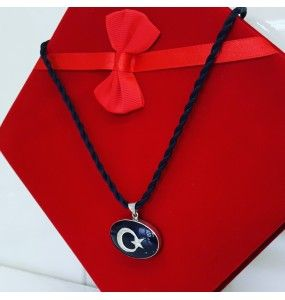 #kolye #gümüştakı #bayan #takı #hediye