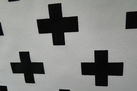 Decoratie stof, gordijnstof, geschikt voor het maken van kleding of een dekbed overtrek, kussens, keuken schort, bezoek onze stoffenwinkel of bestel online bij Bas Bastiaans - Bas Bastiaans