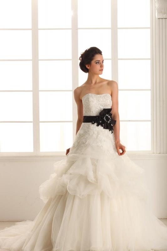 48 besten wedding dress Bilder auf Pinterest | Hochzeitskleider ...