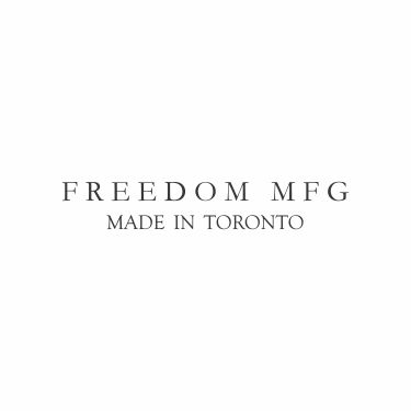 Freedom Manufacturing Company