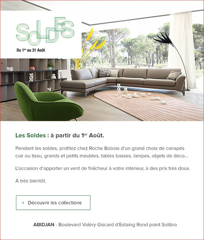 Roche Bobois Soldes 2018 Audreyrocheetdominiqueprugne