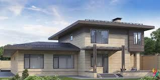 """Результат пошуку зображень за запитом """"фасады домов в стиле кантри"""""""