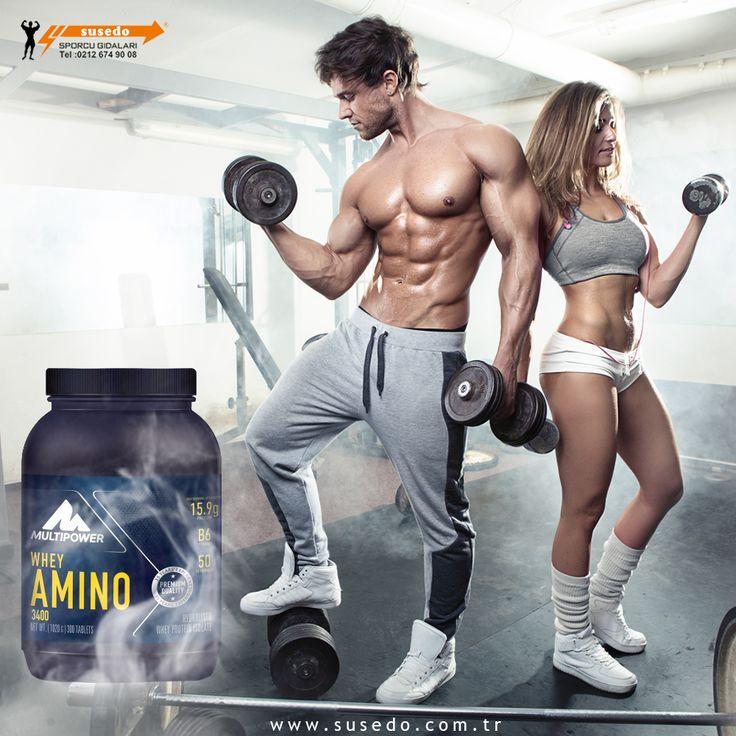 https://www.susedo.com.tr/MultiPower-Whey-Amino-3400-300-Tb  Sipariş ve sorularınız için WhatsApp: 0532 120 08 75 Telefon: 0212 674 90 08 E-posta: siparis@susedo.com.tr #bodybuilding #supplement #workout #creatin #muscle #body #healty #strong #energy #spora #fitness #gym #vücutgeliştirme #spor #sağlık #güç #egzersiz #protein #proteintozu #kreatin #kas #vücut #güç #ek #enerji