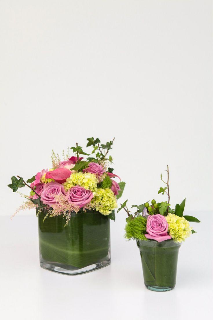 Nueva colección primavera cónocela en www.adrianasatizabal.com