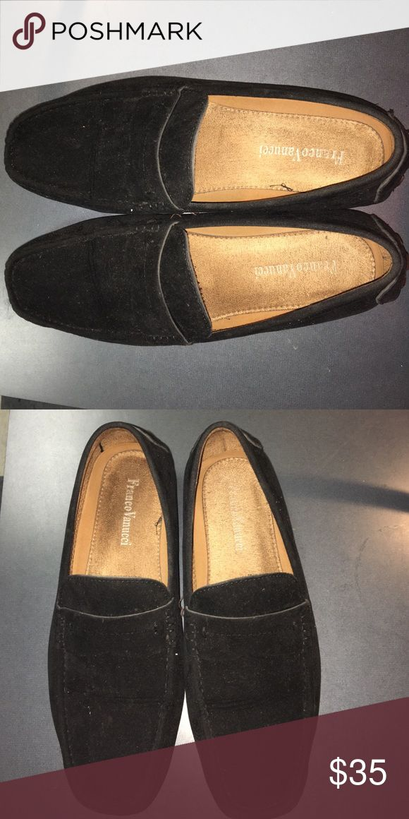 Loafers Men loafers Shoes Loafers & Slip-Ons