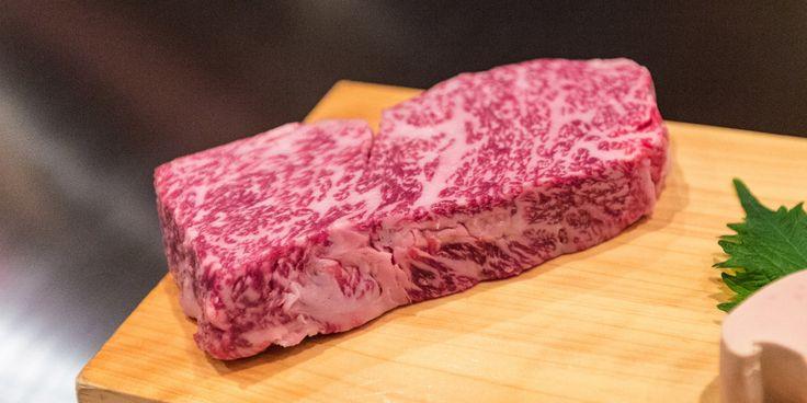 Mitos y realidades sobre el buey de Kobe y el Wagyu, uno de nuestros posts más leídos