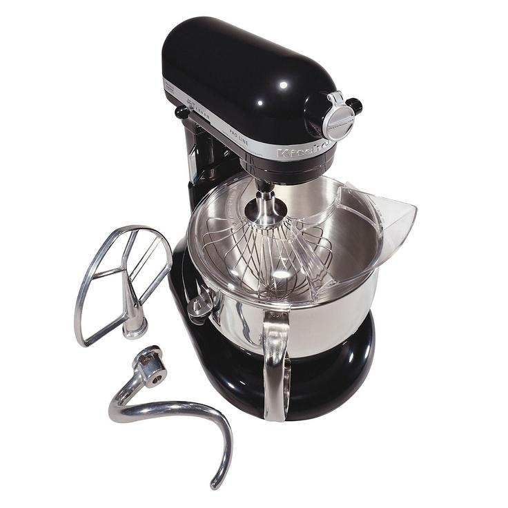 Kitchenaid pro 600 6quart stand mixer kitchen aid mixer