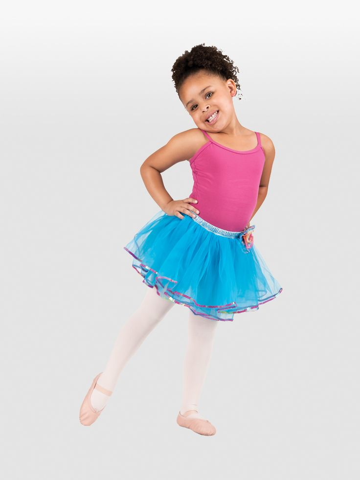 92 Best Tutus Are A Girls Friend Images On Pinterest